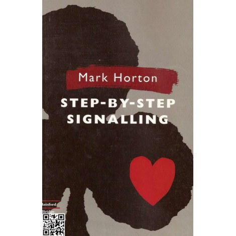 Step-by-Step Signalling, Horton Mark