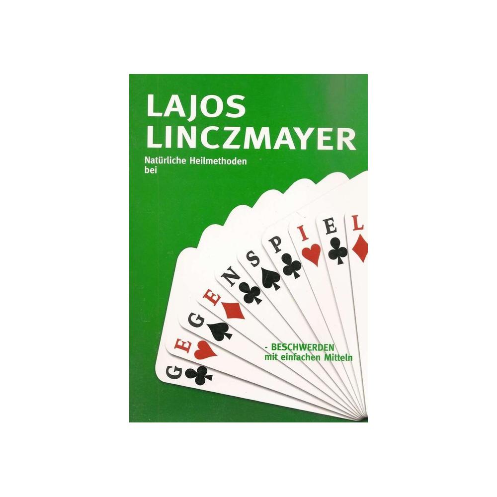 Gegenspiel Lajos Linczmayer