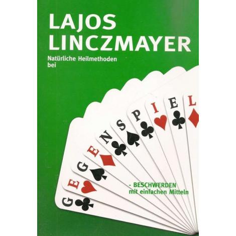 Lajos Linczmayer: Gegenspiel