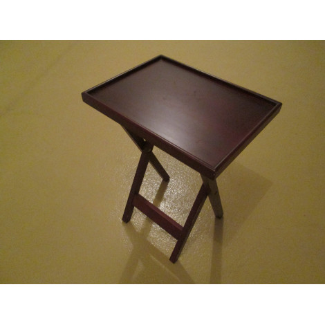 Beistell-Tisch, second Hand