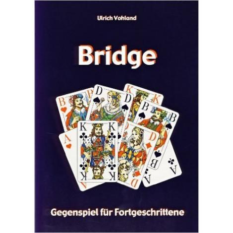 Ulrich Vohland: Gegenspiel für Fortgeschrittene