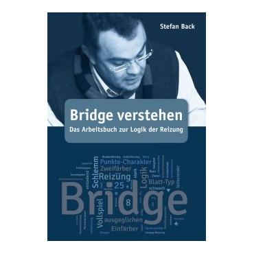 Stefan Back: Bridge verstehen