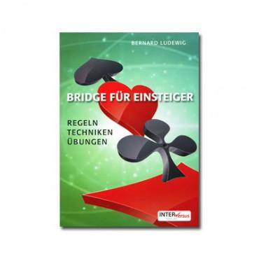 Bernard Ludewig: Bridge für Einsteiger