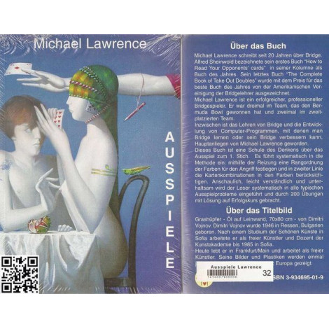 Ausspiele Lawrence