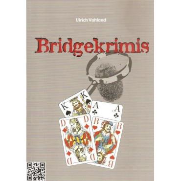 Vohland: Bridgekrimis