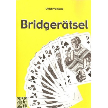 Vohland: Bridgerätsel