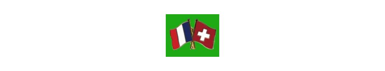 Livres et Logiciel en français