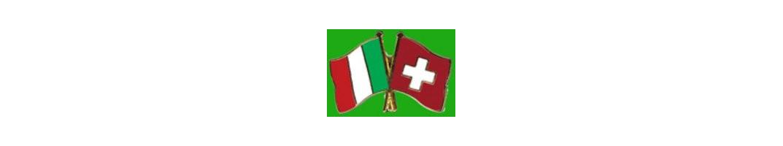 Libri su italiano