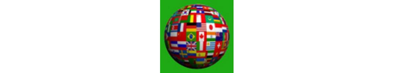 PC - sonstige Sprachen